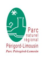 PNR PL logo