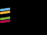 Logo - Porte océane