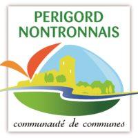 logo_ccpvn_vecto