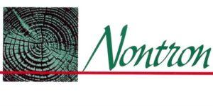 logo - nontron