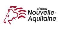 logo_Région_NA