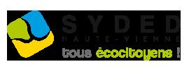 logo_syded