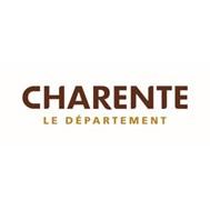 Logo_Dep_Charente_Cadre