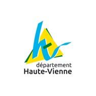 Logo_Dep_Haute-Vienne_Cadre