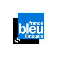 Logo_FCE_Bleu_Cadre