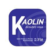 Logo_Kaolin_Cadre