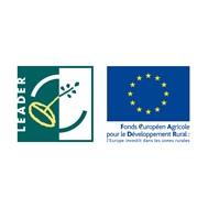 Logo_LEADER_UE_Cadre