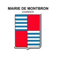Logo_Montbron_Cadre