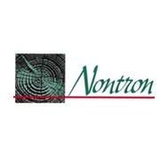 Logo_Nontron_Cadre