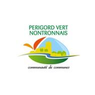 Logo_Périgord_Nontronnais_Cadre