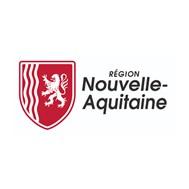 Logo_Région_Cadre