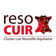Logo_ResoCUIR_Cadre