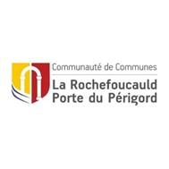 Logo_Rochefoucauld_Cadre