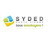 Logo_SYDED_Cadre